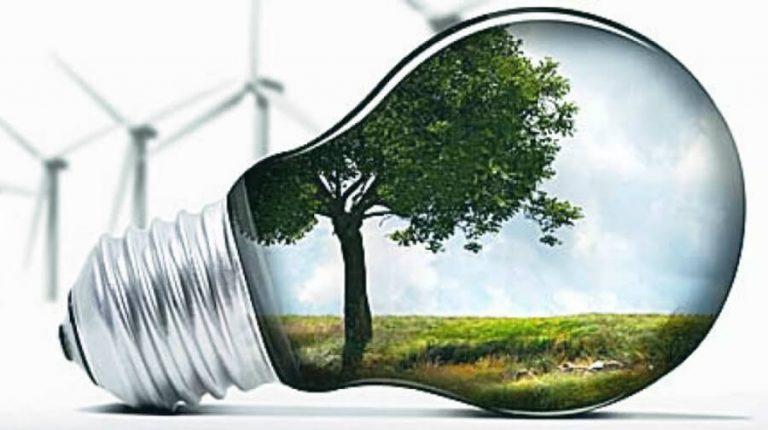 Energetikai tanúsítványról, mely az új szocpolhoz is elengedhetetlen!Eladóknak és vásárlóknak is fontos!
