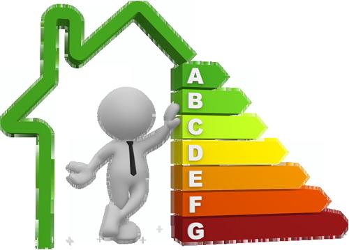 Mi is az az energetikai tanúsítvány? Kérdések és válaszok.