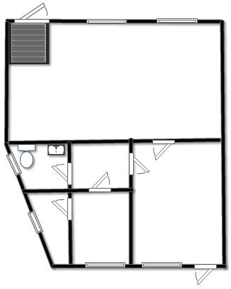 myplan-jpg-10