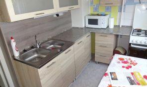Makó központjában 2 szobás lakás eladó! Óriási lehetőség!