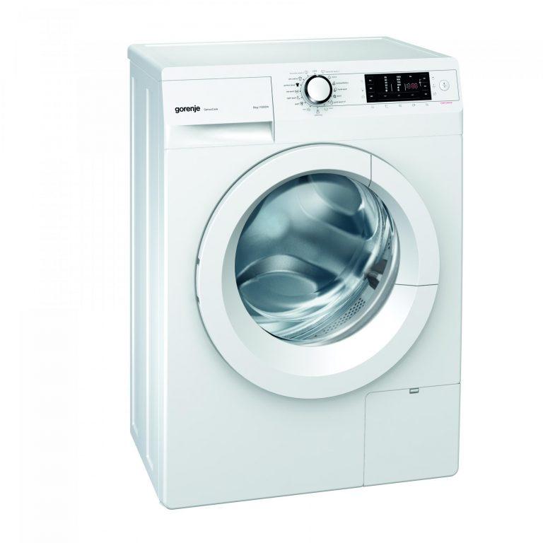 Új mosógépet venne? Állami támogatással olcsóbban juthat hozzá! Ma megnyílt a pályázat!
