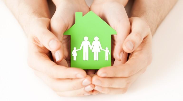 Jön a Családi Otthonteremtési Kedvezmény, azaz az új SZOCPOL!